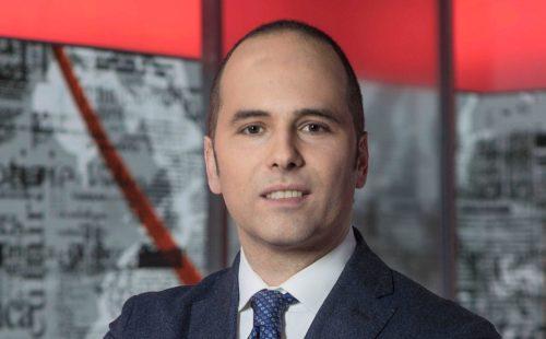 Marcello Vinonuovo