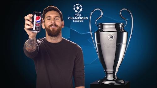 PepsiCo UEFA Renewal - FINAL RELEASE_WESA