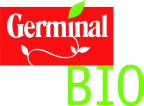 GI_Restyling Logo GERMINAL BIO (1)
