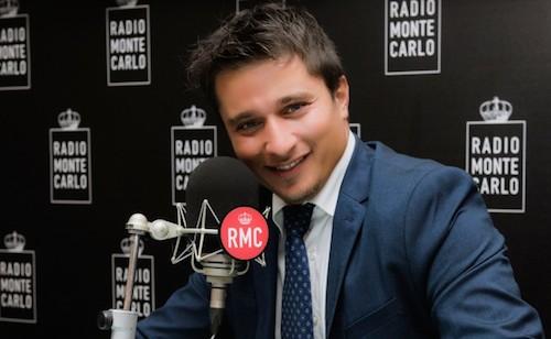 Boris Mantova