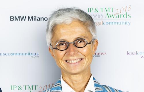 Elena Carpani