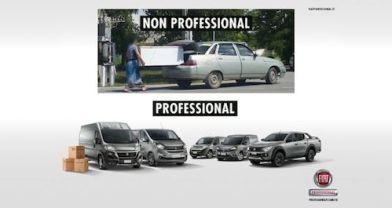 Fiat_Professional_HP_ITA_slider