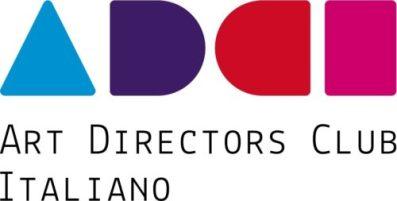 logo-ADCIvettoriale-con-naming-nero