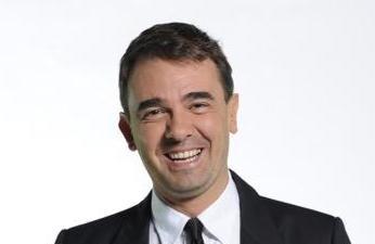 Marco Pontini