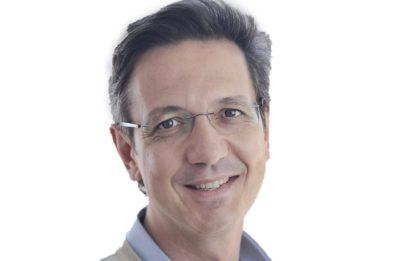 Andrea Mondo