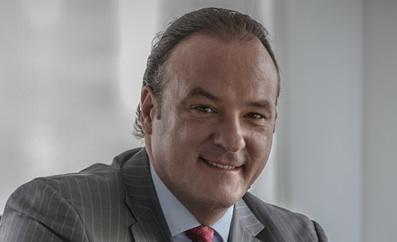 Gian Luigi Cervesato