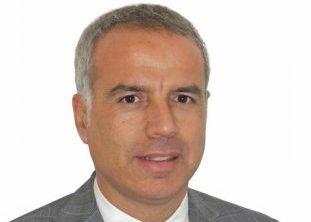 Giuseppe Meduri