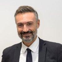 Marco Ercole