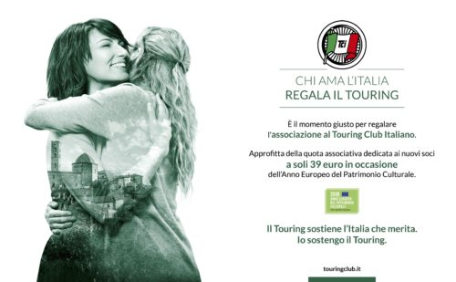 TOURING_soci_abbraccio