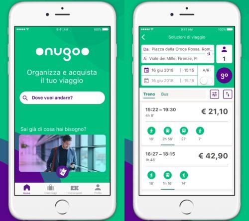 app_nugo