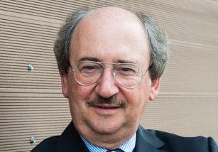 Fabio De Martini