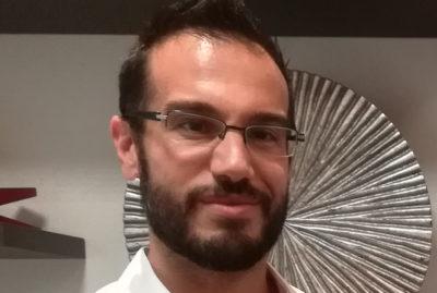 Luca Bartoli