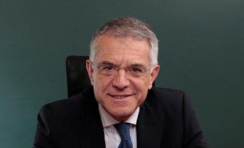 Francesco Marchese
