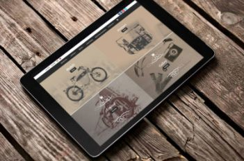 Italjet-Restyling_website_Mobile-ipad