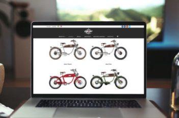 Italjet-Restyling_website_modelli