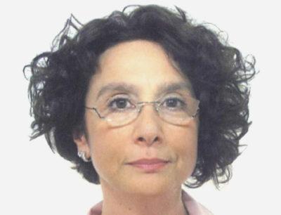 Nadia Maggioni