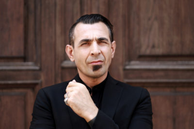 Remo Martingano