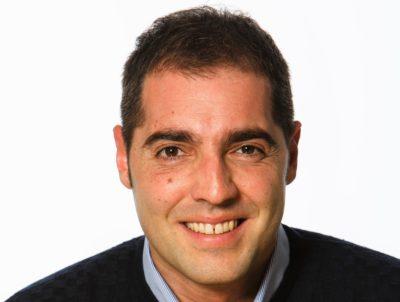 Luca Vecci
