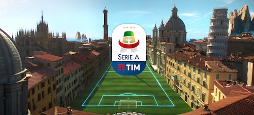 Copia di TIM finale sigla Serie A