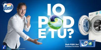 DASH_Totti_IoPodEtu