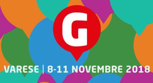 festival-glocal-2018
