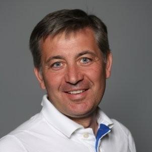 Stefano Vaninetti