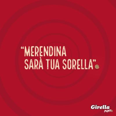 merendina_tua_sorella