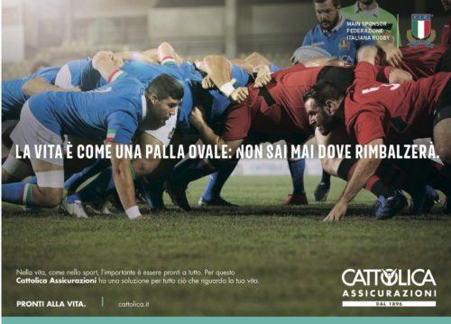 cattolica1