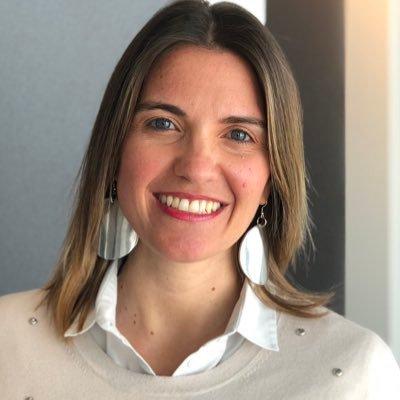 Francesca Lanzara