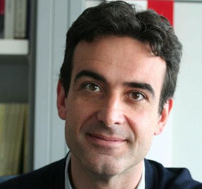 Massimo Russo