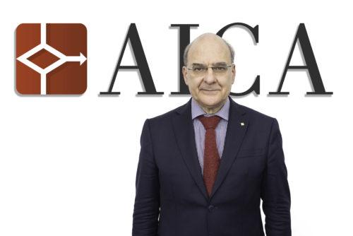 Giovanni Adorni