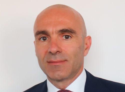 Raimondo Massimo Cogotti