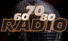 ADJ-Logo-Radio-60-70-80-300x180