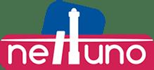 Logo-Radio-Nettuno
