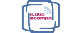 ADJ-500x200-Reduced-Logo-ItaliaStampa