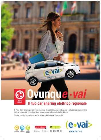 E-VAI_Public-1