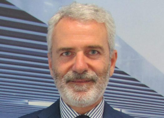 Marco Araldi