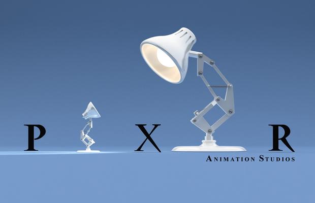 La Lampe Pixar Sur Votre Bureau Spotern