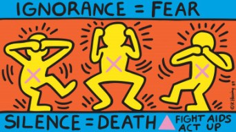 keith-haring-extended