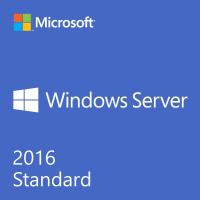 Windows Server 2016 Standard/DataCenter Full Retail Version License Key