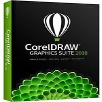CorelDRAW X8 Graphics Suite 2018 Lifetime Key Original Fast Delivery2