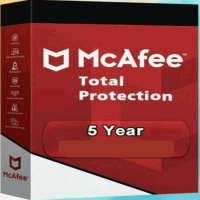 McAfee-Total-Protection Antivirus-2020-New2.jpg