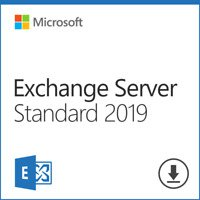 Microsoft Exchange Server 2019 Standard License key Full version Product Key