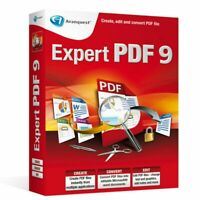 Avanquest Expert PDF 9 PRO Full Last Version+ key code + Best PDF PC EDITOR