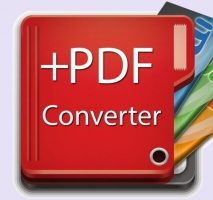 Pro PDF Creator Editor converter reader software for MAC
