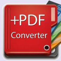 Pro PDF Creator Editor converter reader software for MAC