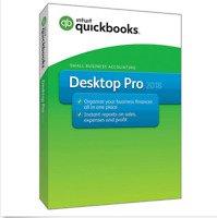 QuickBooks Desktop For Windows PC Lifetime Activation