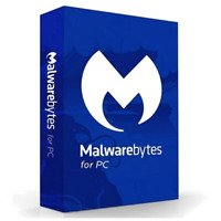 Malwarebytes Premium 2020 Anti-Malware | Fast Email Delivery