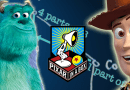 Pixar in a Box offers free learning for kids