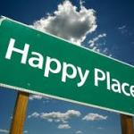 Where's The Happiest Place On Earth?